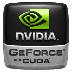 Installing NVidia CUDA in Ubuntu (Linux) - Udith's Space